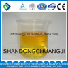 High Efficiency Water Resisting Agent with SGS