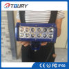 Double Row LED Car Light 36W CREE LED Light Bar