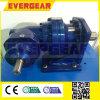 P Series Planetary Gear Motor