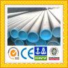 Low Temperature Steel Tube