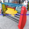 Bohai Cutting Machine for 55 Gallon Drum Making Machine