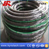 Black Wrapped Cover Air Water Delivery Hose/Rubber Water Suction Hose