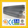 Eh32 Ship Steel Sheet