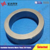 Customized Tungsten Carbide Drill Bushings for Auto Parts