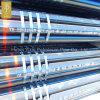 API Seamless Pipe (J55 / K55 / N80 / L80 / P110 / STC / LC /R1/R2/R3)