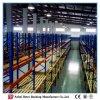 Heavy Duty Stackable Steel Pallet Rack