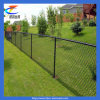 Residential Fence Chain Link Fence (CT-3)