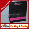 Custom Design Gift Paper Bag (3247)