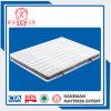 5 Inch Comfort Quilt Foam Mattress Topper