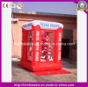 Hot Inflatable Cash Machine for Wedding Event