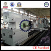 Heavy Duty Horizontal Lathe Machine, Universal Turning Machine