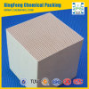 Honeycomb Ceramic for Rco (Catalyst Support Monolith)
