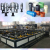 PVC Plastic Pipe Expanding and Belling Machine (TGK-250)