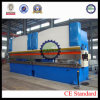 2-WE67K-600X6000 CNC Multi-Machine Tandem Hydraulic Press Brake