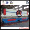 2-WE67K-800X4000 CNC Multi-Machine Tandem Hydraulic Press Brake