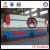 2-WE67K-800X4000 CNC Multi-Machine Tandem Hydraulic PressBrake