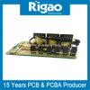 EMS/ PCBA / OEM Service/PCB Assembly
