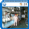 Ce Floating Fish Feed Pellet Machine