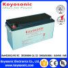 5-Year Power Storage Batteries Gel Cell Battery 12V Gel Cell Batteries