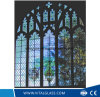Vital Best Quality Church Glass