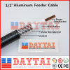 "1/2"" Aluminum Feeder Cable"