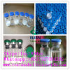 Growth Hormone Peptides Ipamorelin for Bodybuilding CAS 170851-70-4