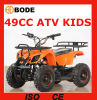 Hot Selling 49cc ATV ATV Spare Parts ATV Mc-301b