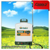 Ce Certificated Kobold 16L Battery Knapsack Sprayer