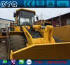 Used Japan Komatsu Wa380 Wheel Loader for Sale