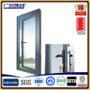 Casement Door for Hotel and Residential (53 Series)