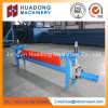 High Quality Secondary Belt Cleaner for Belt Conveyor
