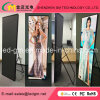 Indoor P2.5 Full Color LED Advertising Machine/LED Video Wall/LED Display/Posters LED Display