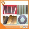 CuPb24Sn(SAE49) CuPb24Sn4(SAE794) CuPb10Sn10(SAE792) CuPb30(SAE48) AlSn20Cu(SAE783) CuPb22Sn3bimetal thermometer bimetallic plate bimetallic steel plate sheet