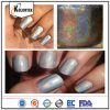 Holo Powder Pigment, High Gloss Holographic Glitter Pigments