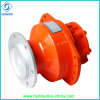 Ms08 Hydraulic Motor for Forklift on Sale Made in China