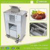 FC-R580 Steak /Pork Chop Tenderizing Machine/Tender Meat Machine