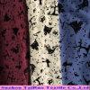 Nylon Taffeta Fabric with Transfer Printing for Garment