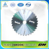 Tct Saw Blade with Rakers