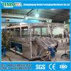 Filling Sealing Machine for Barreled Water