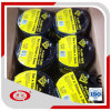 1.2mm Self Adhesive Bitumen Waterproof Selaing Tapes/Flashing Band
