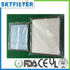 HEPA Filter with High Dust Cotaining for Air Purifier