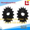 Industrial Chain ANSI Standard ISO Standard Sprocket Wheel