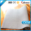Chloride-Free Extra Thick PVC Yoga Mat Material