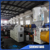 PP PE Hollow Sheet Extrusion Machines / PC Sunshine Hollow Sheet Machines