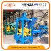 Qtf3-20 Paving Decorating Interlocking Brick Machine Supplier