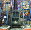 Warehouse Vna Rack for Heavy Duty Storage