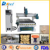 1325 Vacuum Table CNC Router Wood Furniture Carving Machine Price