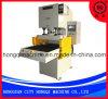 Oil Press Sheet Cutting Machine