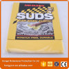 Needle Punched Nonwoven Fabric Kitchen Cleaning Cloth