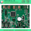 Double Side Printed Circuit Board SMT Assembly/ Complex PCBA